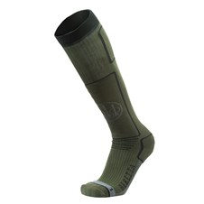 Beretta Hunting Long Socks 2018