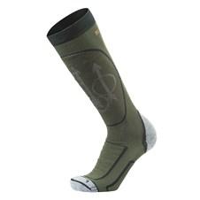 Hunting Cordura Socks