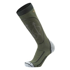 Beretta Hunting Cordura Socks