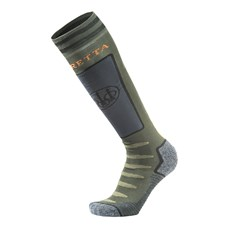 Long Primaloft® Socks