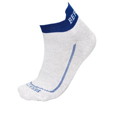 Beretta Shooting Short Socks