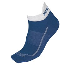 Beretta Victory Shooting Short Socks