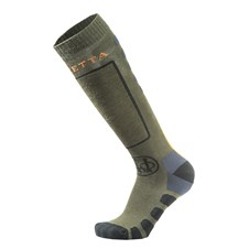 Beretta Beretta Long Merino Socks