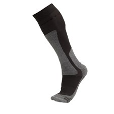 Beretta Summer Tech Socks Long