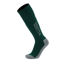 Beretta Wool Socks Long