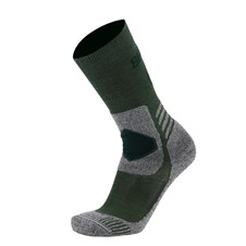 PP - Tech Short Hunting Socks