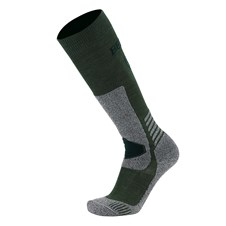 PP - Tech Long Hunting Socks (S, M)