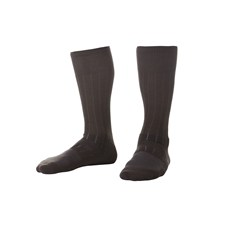 Beretta BZero Light Socks