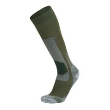 Beretta Military Socks