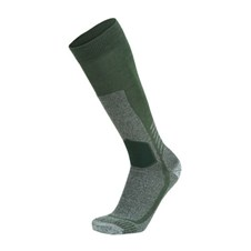 Beretta Light Military Socks
