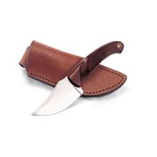 Beretta Ambi Alaskan Skinner Knife