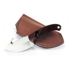 Beretta Ambi Skinner Knife