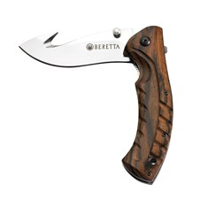 Beretta Coltello Xplor Gut Hook