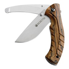 Beretta Xplor Light Skinner