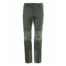 Active Hunt Pants