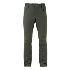 Beretta Pantalon Active Hunt