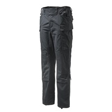 BDU Field Pants
