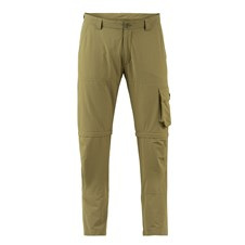Beretta Men's Quick Dry Pant
