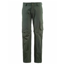 Beretta Quick Dry Pants