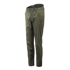 Pantalones Active Hunt EVO