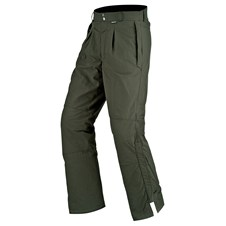 Beretta Sherwood Pants