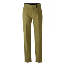 Country Moleskin Pants Usa