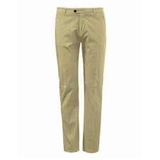 Beretta Pantaloni Country Cotton Sport