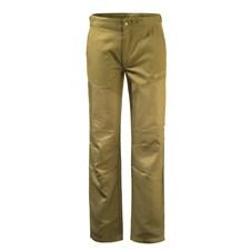 Beretta Upland Pants
