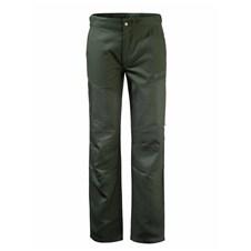 Upland Pants