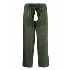 Beretta Upland Man's Chaps Pant