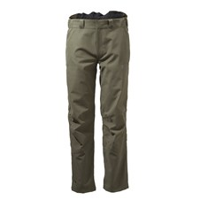 Light Active Pants