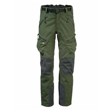 Thornproof Pants