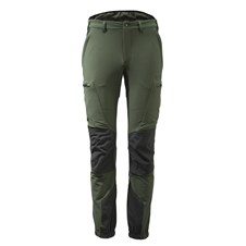 Beretta 4 way stretch Pants