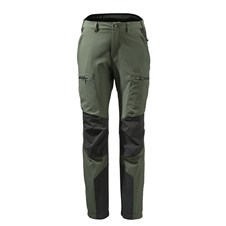 Beretta Pantaloni Light 4 Way Stretch