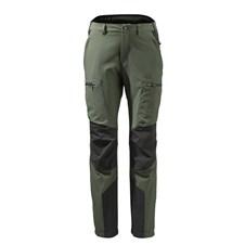 Beretta Pantalons Light 4 Way Stretch