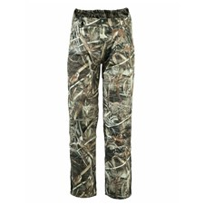 Waterfowler  Max5 Pants