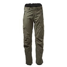 GTX Pantaloni Intermedi Light Static