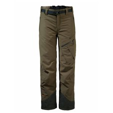 Pantalones Insulated Static