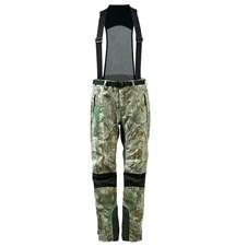 Beretta Suspender Active Pants Camo Xtra