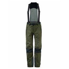 Active Mars Suspender Pants (Taglie L, XXL, 3XL)