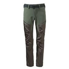 European Upland Comfort Pants