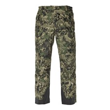 Beretta Paclite® Plus Optifade EU Pants
