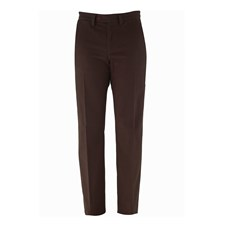 Signature Comfort Pants (Taille 46)