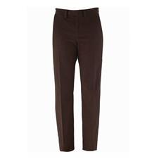 Signature Comfort Pants (Size 46)