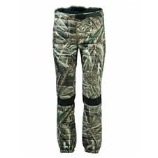 Beretta BIS Primaloft Pants