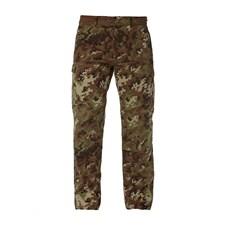 Beretta BDU Combat Pants