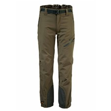 Beretta Insulated Active Man Pant (Talla S)