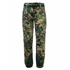 Beretta Optifade Insulated Active Pants