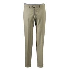 Beretta Men's Classic Wool Pant