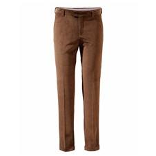 Beretta M's Corduroy Classic Pants